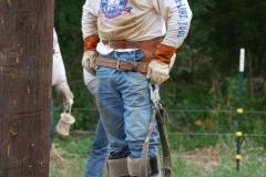Rodeo Hamilton County