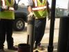 Hydrant Saver